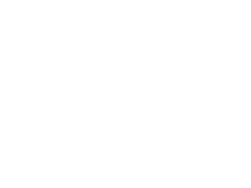 AANDAGT | Logo ARO Fashion Gear