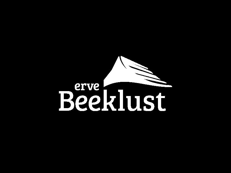 AANDAGT | Logo Erve Beeklust