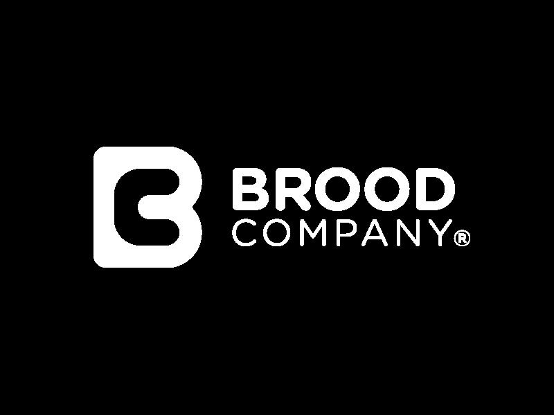 AANDAGT | Logo Broodcompany