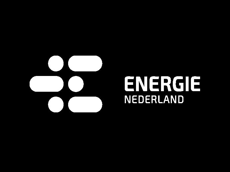 AANDAGT | Logo Energie Nederland
