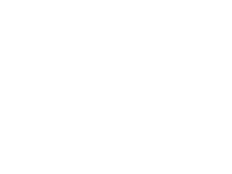 AANDAGT | Logo Kuperus
