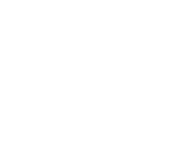 AANDAGT | Logo Preston Palace
