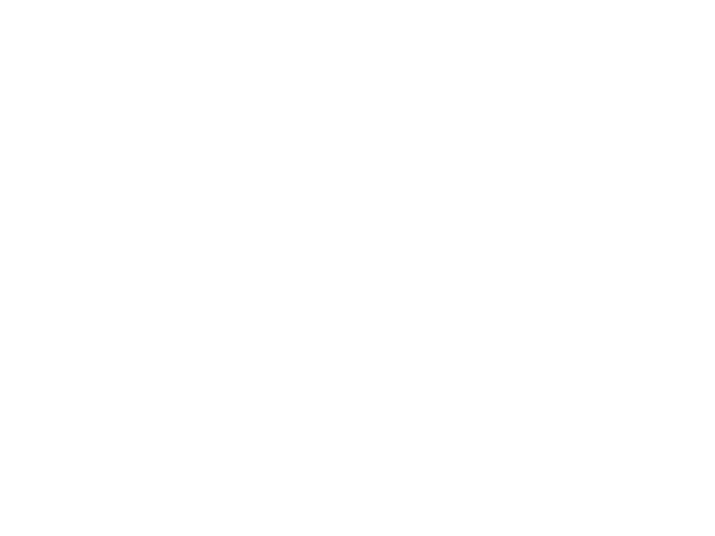 AANDAGT | Logo Purple Bee Hive