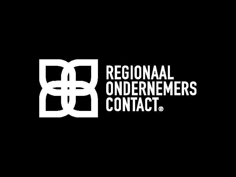 AANDAGT | Logo ROCB2B