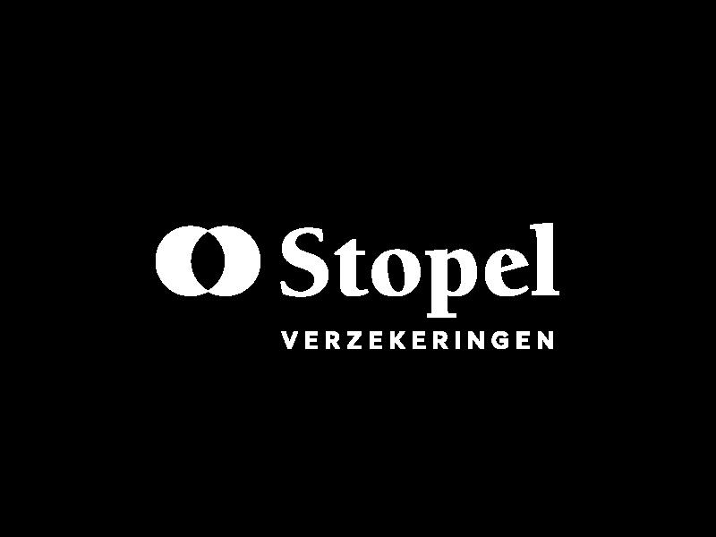 AANDAGT | Logo Stopel