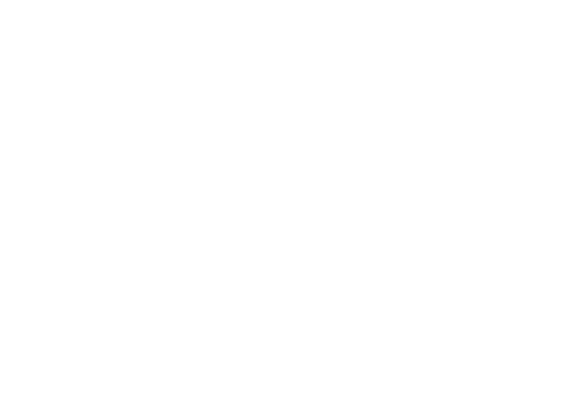 AANDAGT | Logo The Real Baker