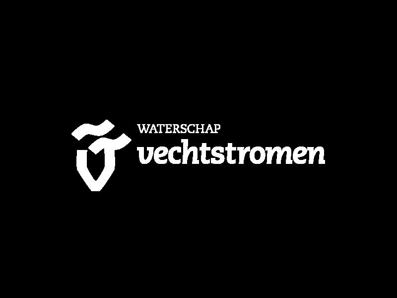 AANDAGT | Logo Waterschap Vechtstromen