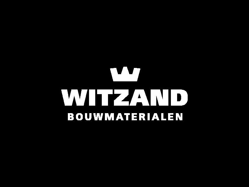 AANDAGT | Logo Witzand